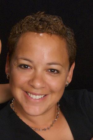 Kim Warren profile photo
