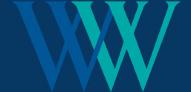 WWLogo_MMFPN_NL
